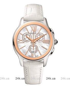 Часы Balmain B6898.22.82
