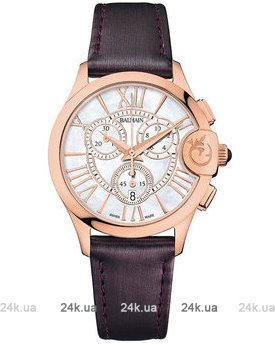 Часы Balmain B6979.72.82