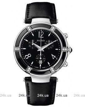 Часы Balmain B7037.32.64