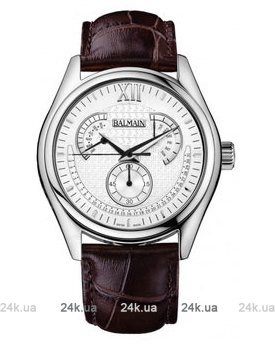 Часы Balmain B7281.52.22