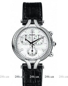 Часы Balmain B7455.32.84