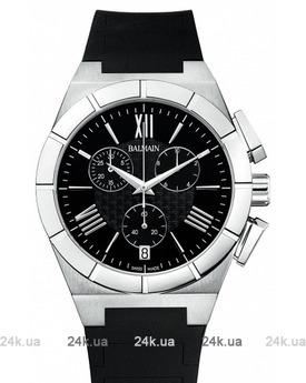 Часы Balmain B7581.32.62