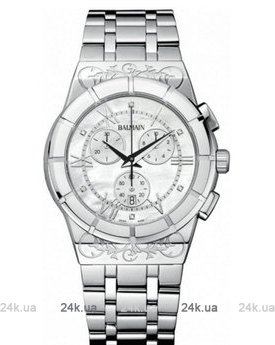 Часы Balmain B7591.33.82