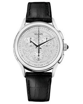 Часы Balmain B7631.32.16