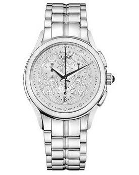 Часы Balmain B7631.33.16