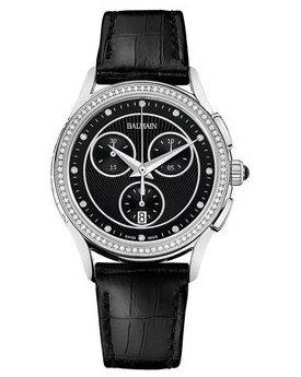 Часы Balmain B7635.32.66