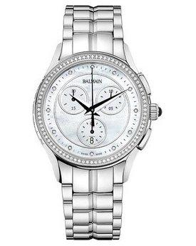 Часы Balmain B7635.33.86