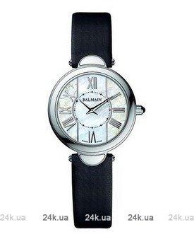 Часы Balmain B8071.32.83