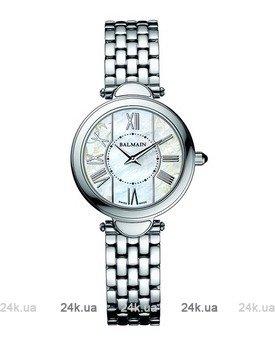Часы Balmain B8071.33.83