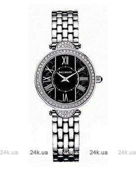 Часы Balmain B8075.33.62