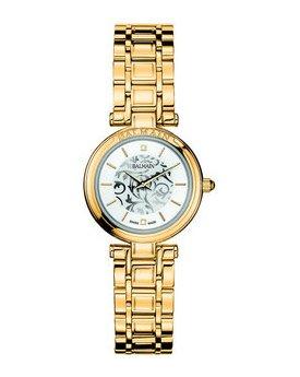 Часы Balmain B8090.33.16