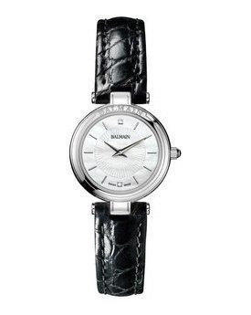 Часы Balmain B8091.32.86