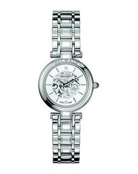Часы Balmain B8091.33.16