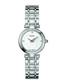 Часы Balmain B8091.33.18