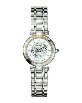 Часы Balmain B8092.39.16