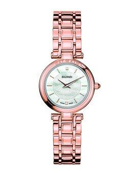 Часы Balmain B8099.33.86