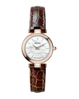 Часы Balmain B8099.52.86