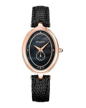 Часы Balmain B8119.32.66