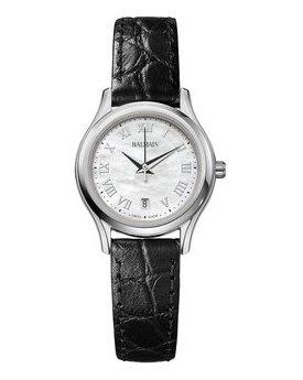 Часы Balmain B8341.32.82