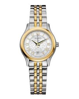 Часы Balmain B8342.39.12