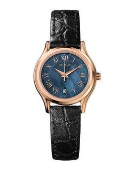 Часы Balmain B8349.32.62