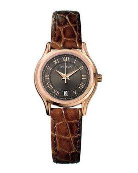 Часы Balmain B8349.52.52