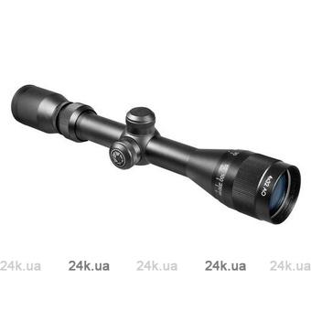 Прицел Barska AirGun 4x32 AO (Mil-Dot)