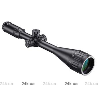Прицел Barska Blackhawk 6-24x50 AO (IR Mil-Dot R/G)