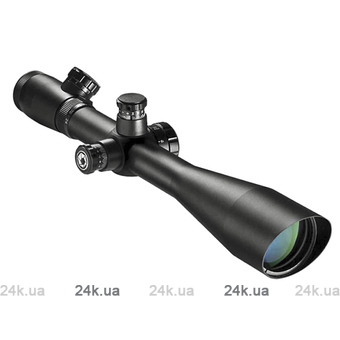 Прицел Barska GX2 10-40x50 (IR Mil-Dot)