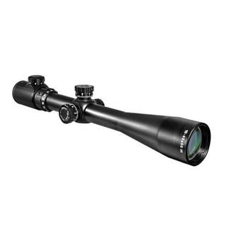 Прицел Barska SWAT Extreme 10-40x50 SF (IR Mil-Dot)