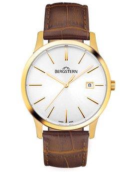 Часы Bergstern B008G054