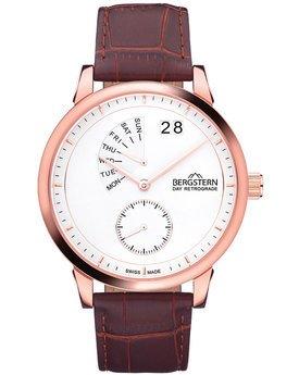Часы Bergstern B040G195