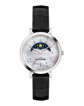 Часы Bergstern B041L197