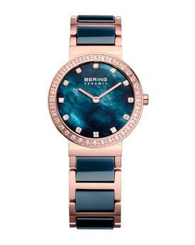 Часы Bering 10729-767