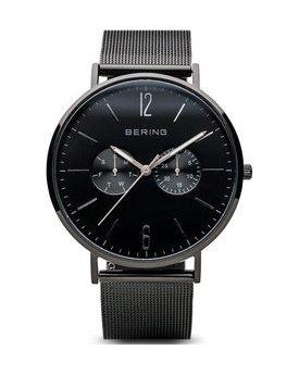 Часы Bering 14240-223