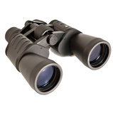Hunter 8-24x50