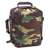 Classic 28L Jungle Camo