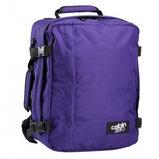 Classic 28L Original Purple