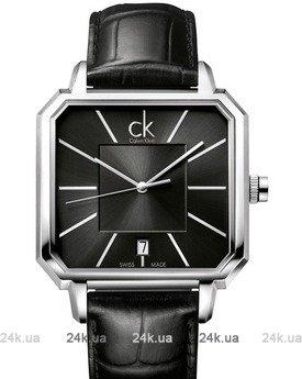Часы Calvin Klein K1U21107
