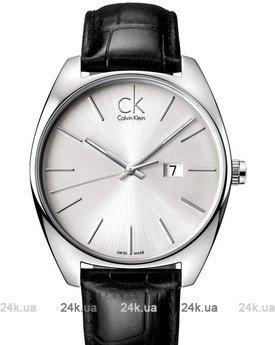 Часы Calvin Klein K2F21120