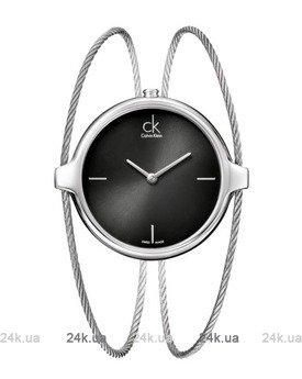 Часы Calvin Klein K2Z2M111