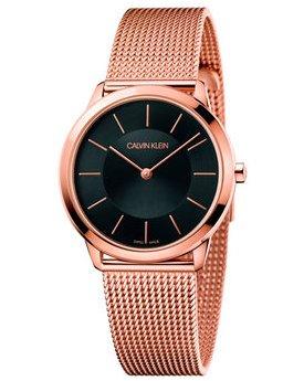 Часы Calvin Klein K3M2262Y