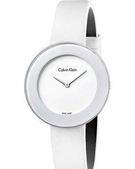 Часы Calvin Klein K7N23TK2