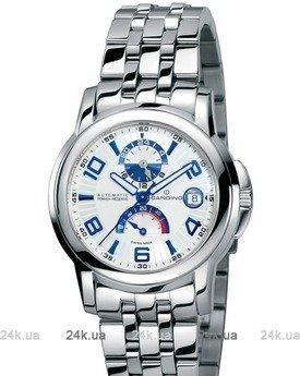 Часы Candino C4314/A