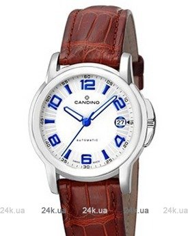 Часы Candino C4315/B