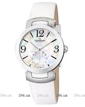 Часы Candino C4498/1
