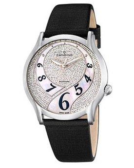 Часы Candino C4551/2