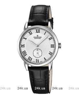 Часы Candino C4593/2