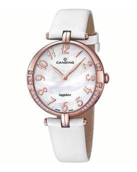Часы Candino C4602/2