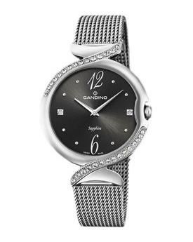 Часы Candino C4611/2